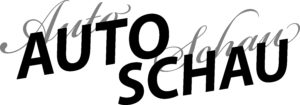 Logo Autschau / Modenacht