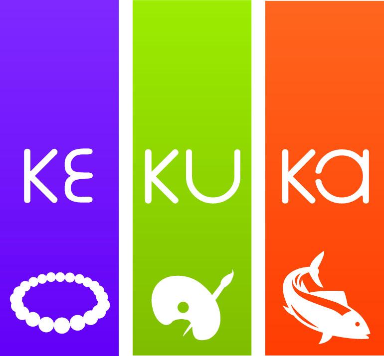 kekuka_logo_100625