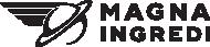 Magna Ingredi – Agentur für Events und Mikromessen